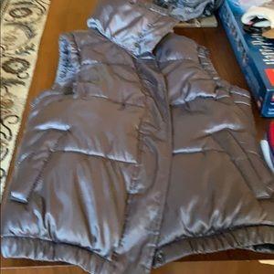 Old Navy Women's winter vest